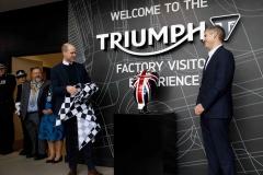 william_triumph_electric_motor_news_02