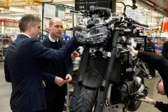 william_triumph_electric_motor_news_04