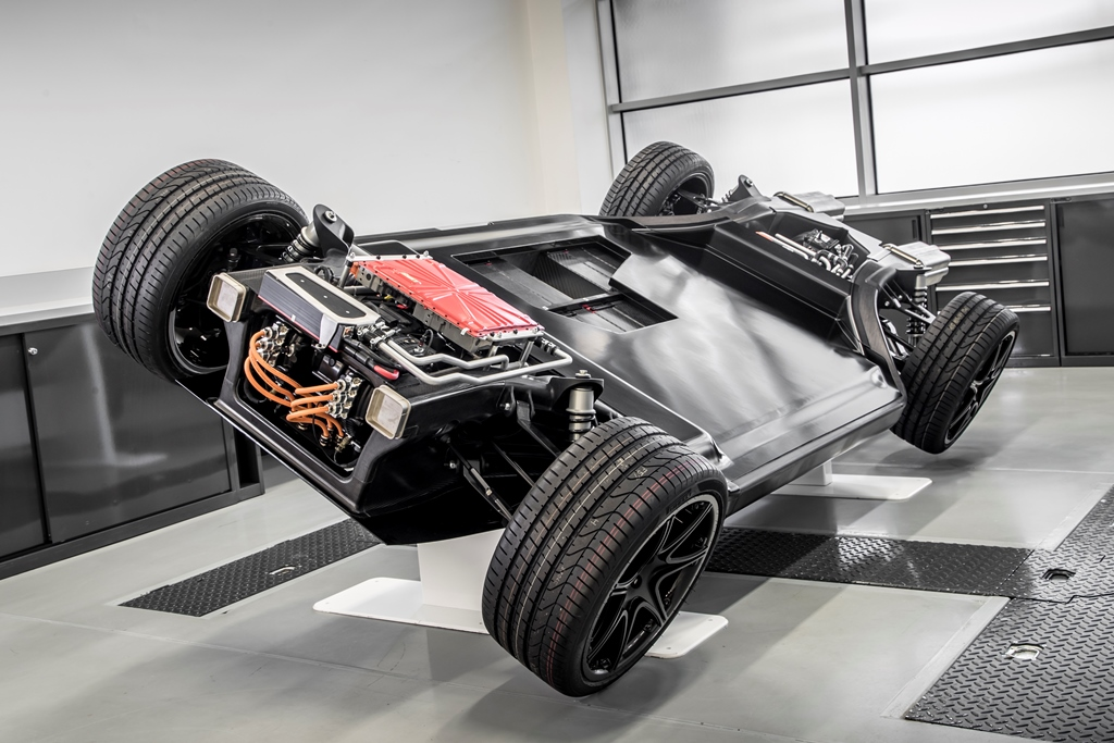 williams_ev_platform_electric_motor_news_02