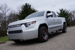 workhorse-w-15-extended-range-electric-pickup-truck_electric_motor_news_01