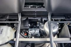 yamaha_umx_electric_motor_news_16