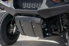 yamaha_umx_electric_motor_news_19