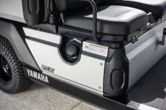yamaha_umx_electric_motor_news_27