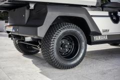 yamaha_umx_electric_motor_news_29