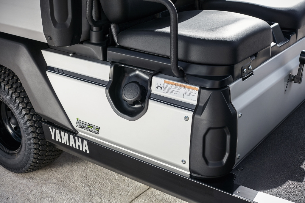 yamaha_umx_electric_motor_news_27