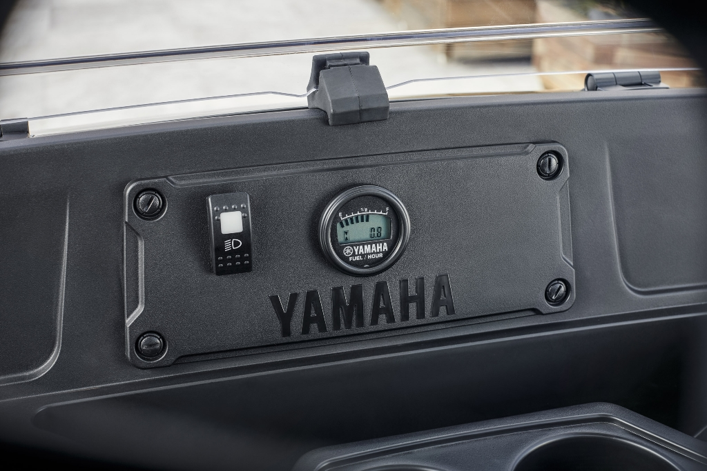 yamaha_umx_electric_motor_news_28