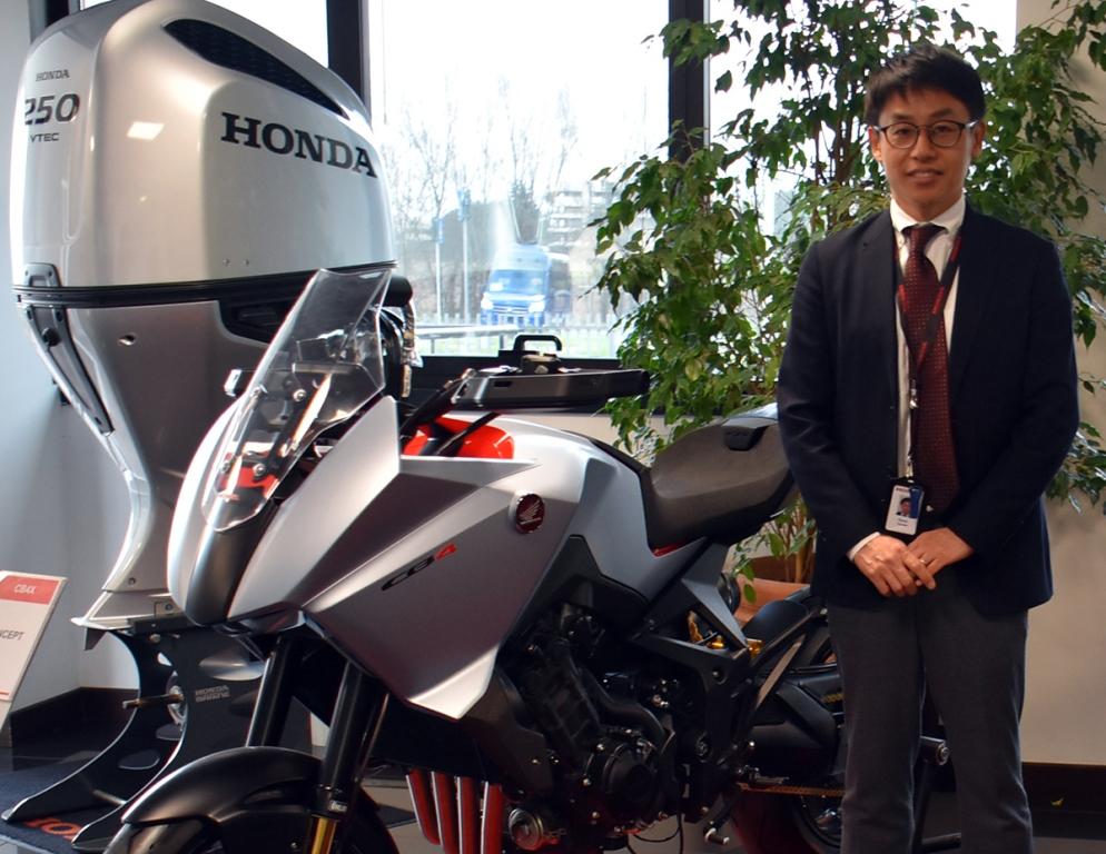 yusuke-kondo-president-hme-it-since-feb-2020-2-
