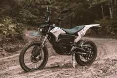 zero_motorcycles_adventourfest_electric_motor_news_02