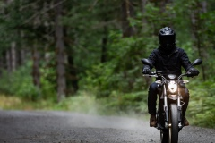 zero_motorcycles_adventourfest_electric_motor_news_03
