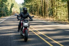 zero_motorcycles_adventourfest_electric_motor_news_05