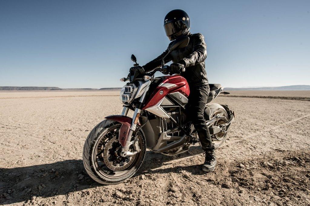 zero_motorcycles_adventourfest_electric_motor_news_01