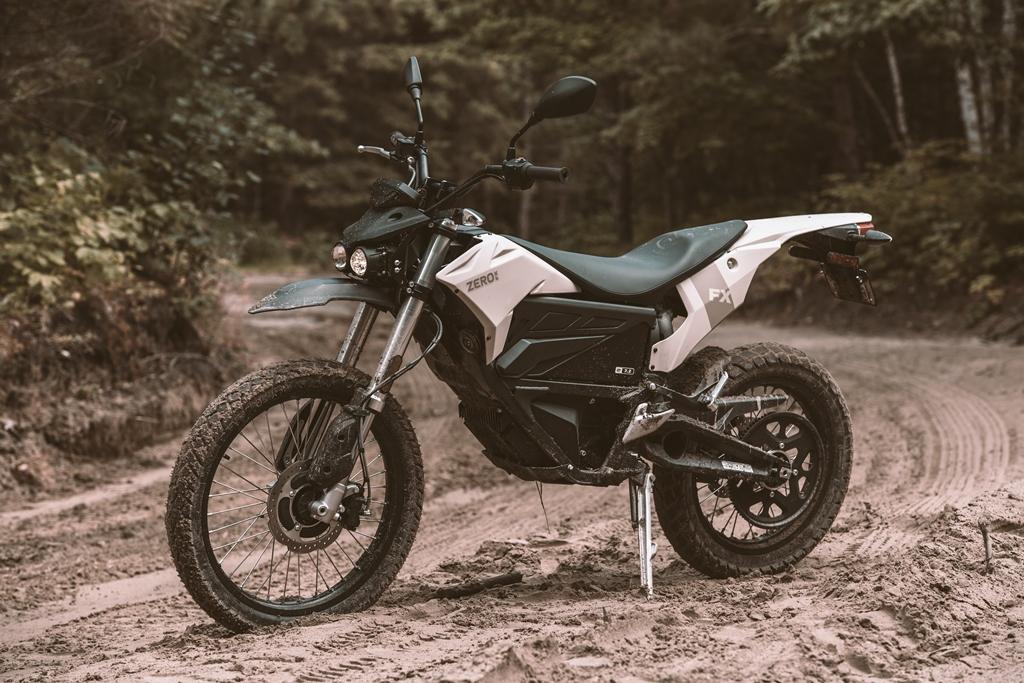 zero_motorcycles_adventourfest_electric_motor_news_02