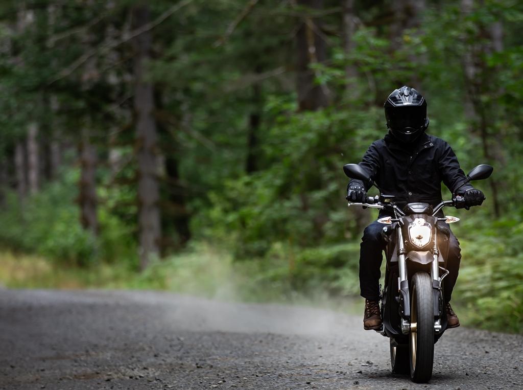zero_motorcycles_adventourfest_electric_motor_news_03