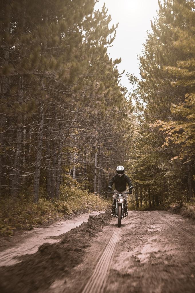 zero_motorcycles_adventourfest_electric_motor_news_04