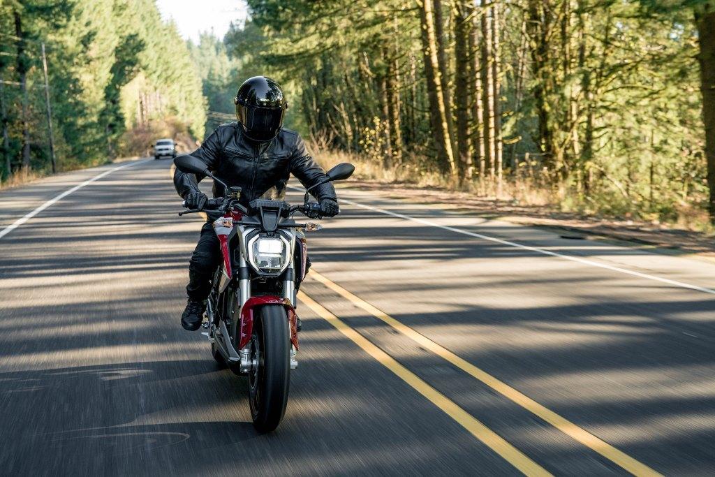 zero_motorcycles_adventourfest_electric_motor_news_05