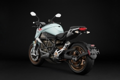 zero_motorcycles_srf_electric_motor_news_07