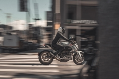 zero_motorcycles_srf_electric_motor_news_13