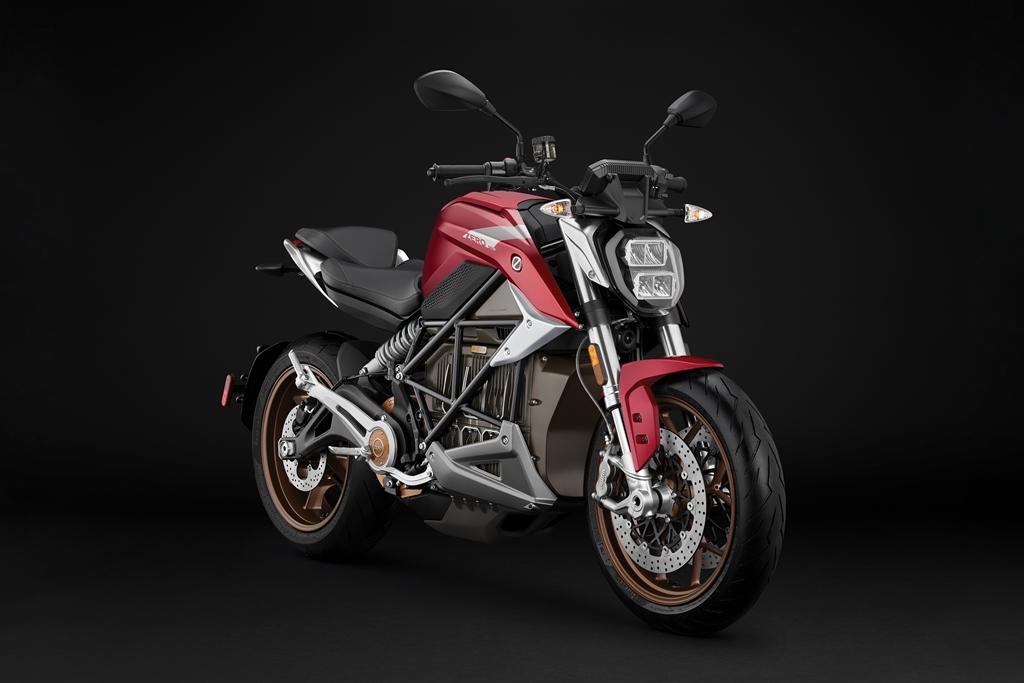 zero_motorcycles_srf_electric_motor_news_03