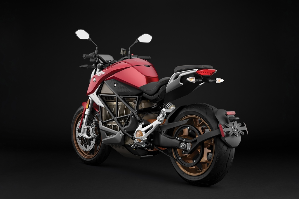 zero_motorcycles_srf_electric_motor_news_04