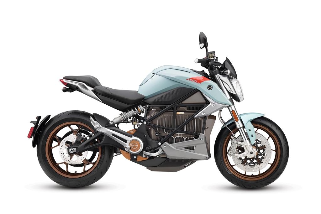 zero_motorcycles_srf_electric_motor_news_05