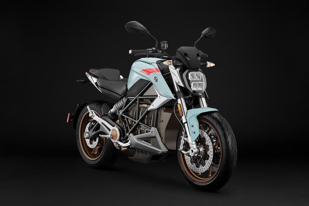 zero_motorcycles_srf_electric_motor_news_06