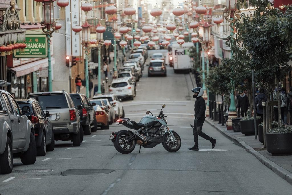 zero_motorcycles_srf_electric_motor_news_09