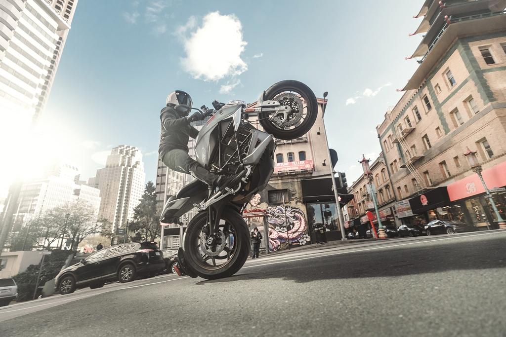 zero_motorcycles_srf_electric_motor_news_10