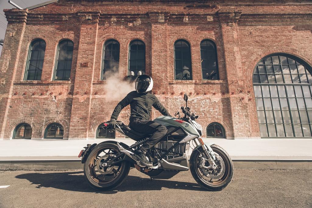 zero_motorcycles_srf_electric_motor_news_11