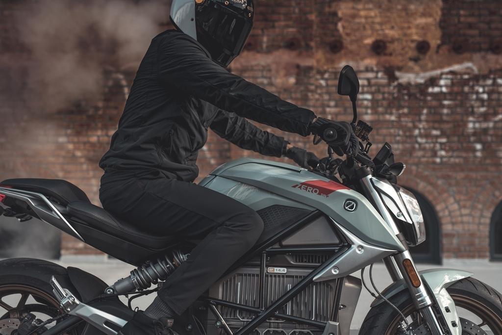 zero_motorcycles_srf_electric_motor_news_12