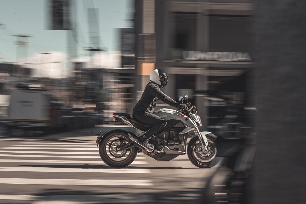 zero_motorcycles_srf_electric_motor_news_13