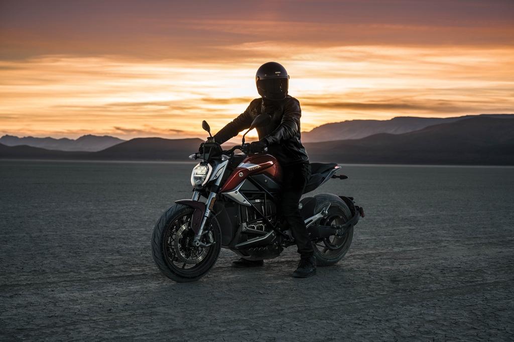 zero_motorcycles_srf_electric_motor_news_14