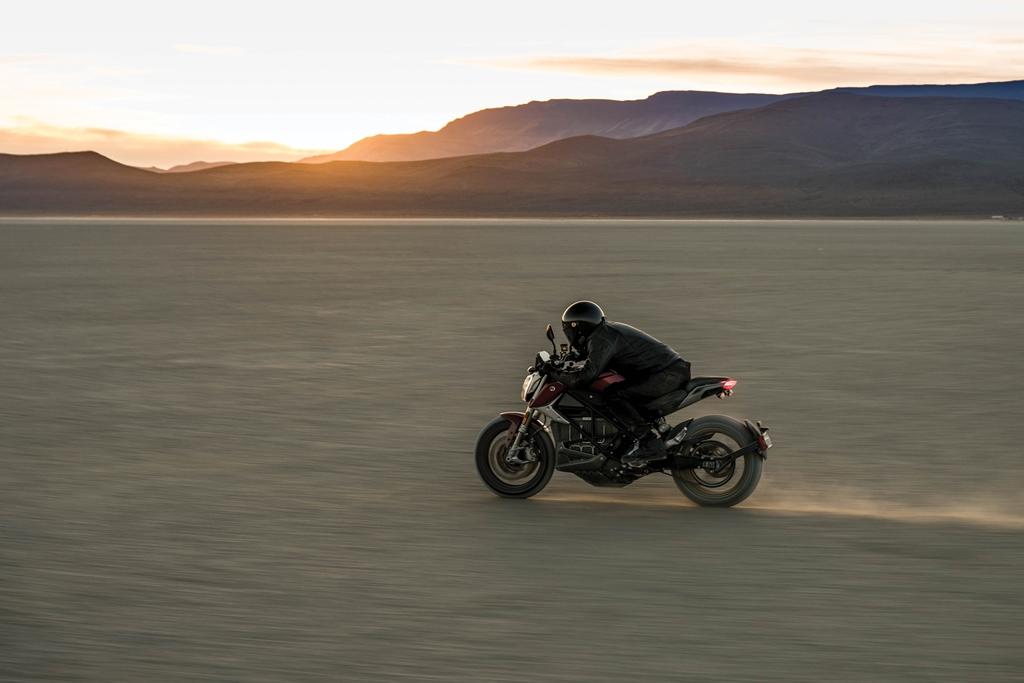 zero_motorcycles_srf_electric_motor_news_15