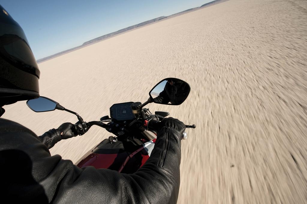 zero_motorcycles_srf_electric_motor_news_16
