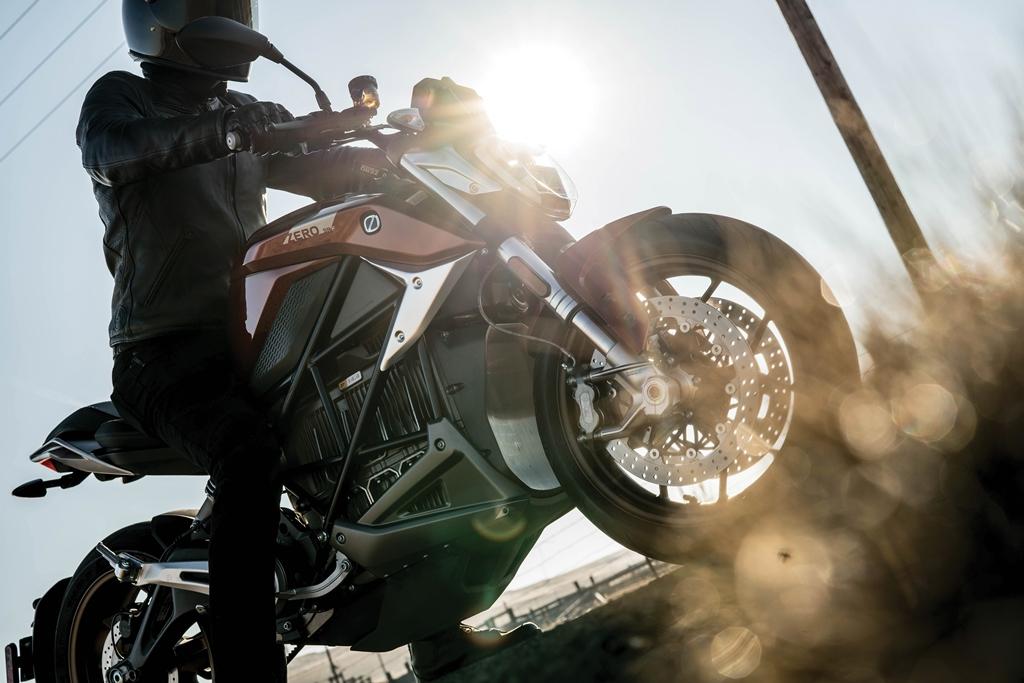 zero_motorcycles_srf_electric_motor_news_17