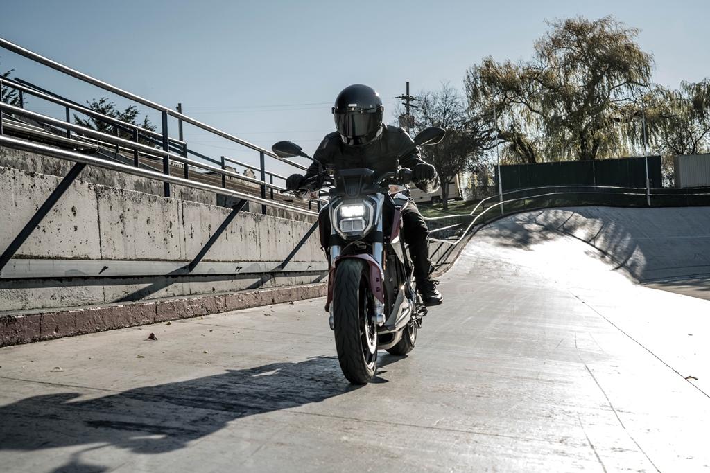 zero_motorcycles_srf_electric_motor_news_18