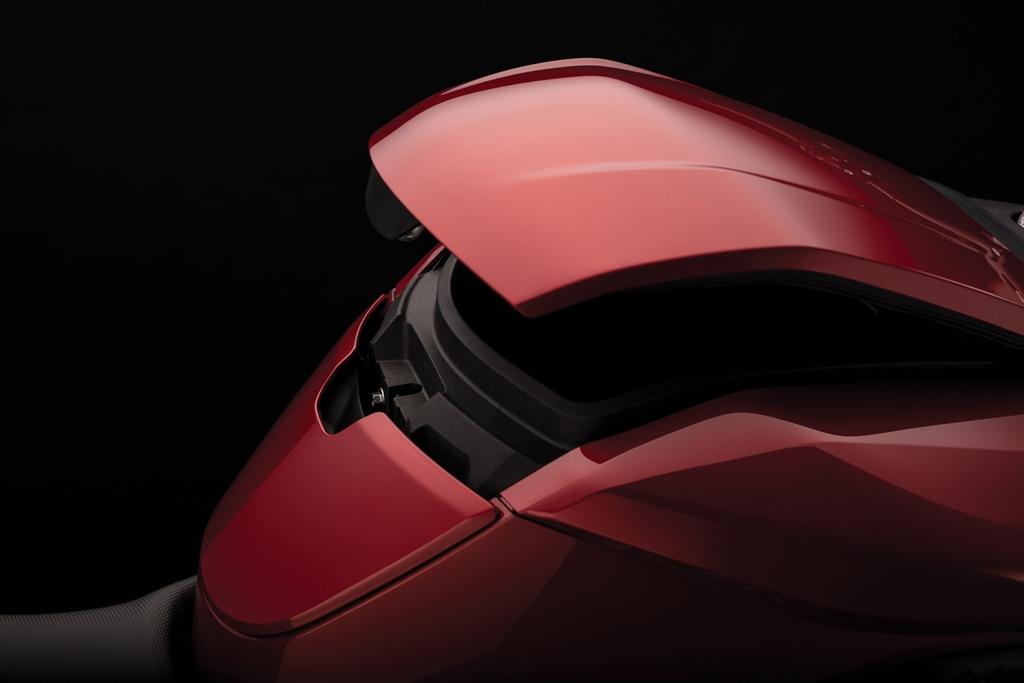 zero_motorcycles_srf_electric_motor_news_20