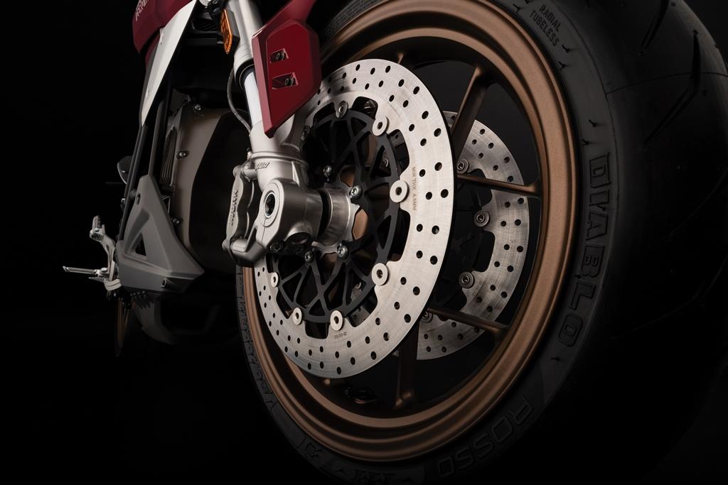 zero_motorcycles_srf_electric_motor_news_24