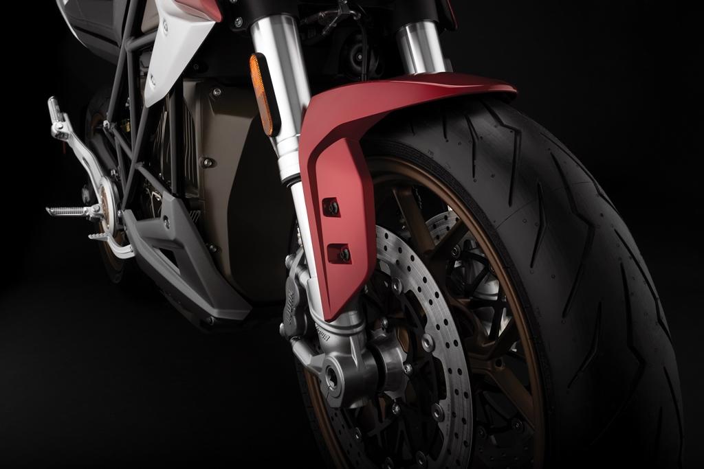 zero_motorcycles_srf_electric_motor_news_25