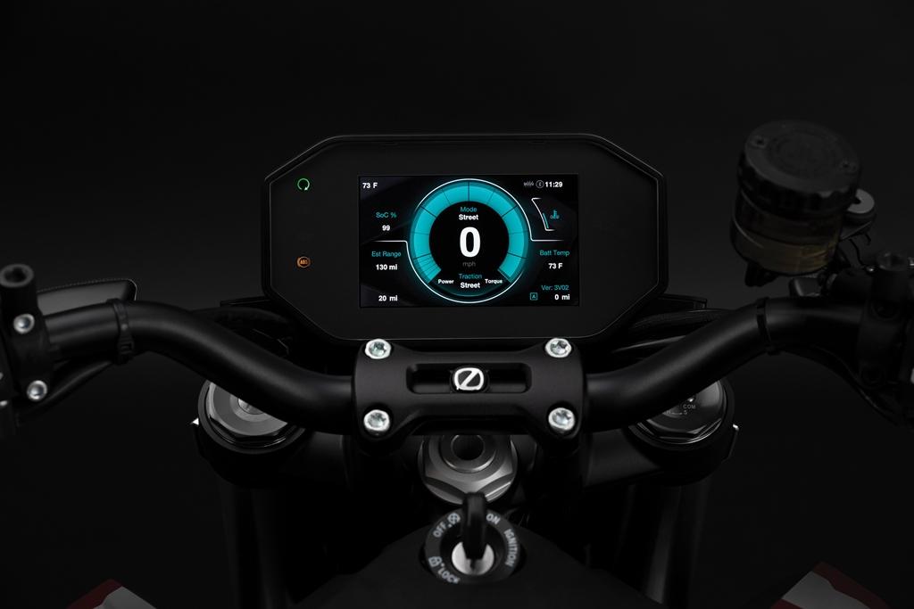 zero_motorcycles_srf_electric_motor_news_27