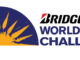 Bridgestone World Solar Challenge