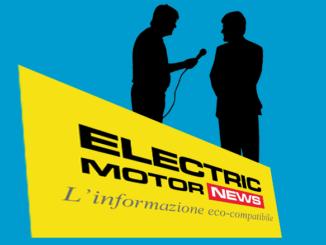 Interviste di Electric Motor News