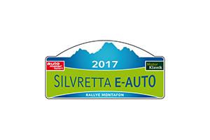 Silvretta E-Auto 20017