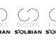 Accordo ILOOXS e Solbian