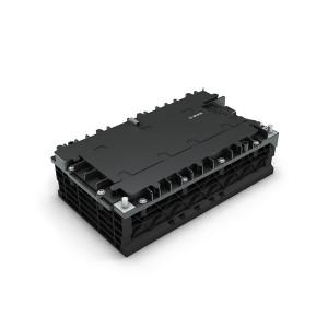 48v batterie