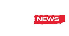 Logo Electric Motor News