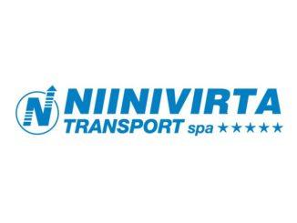 Niinivirta logo