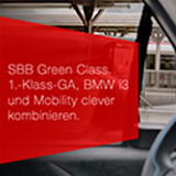 sbb greenglass