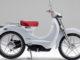 honda scooter elettrico