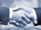 Mercato - accordi aziendali