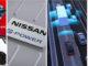 Nissan interbrand